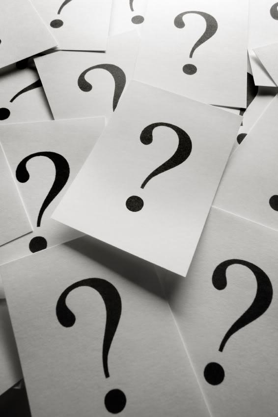 Wiara i pewność siebie – skąd się bierze? Ciekawa dyskusja.