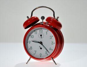 1146533_alarm_clock