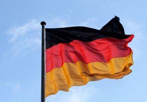 3 dniowa wyprawa do Berlina – relacja z podróży