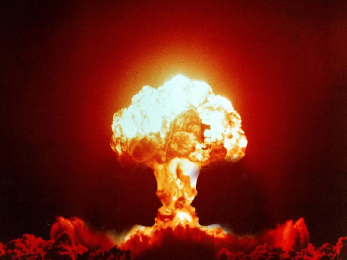 Noworoczna, motywacyjna bomba