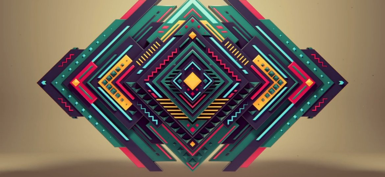 Pure-Geometry-9