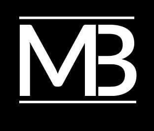 Motywacja-blog.pl